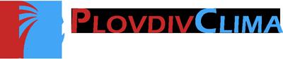 PlovdivClima.com- климатици Пловдив