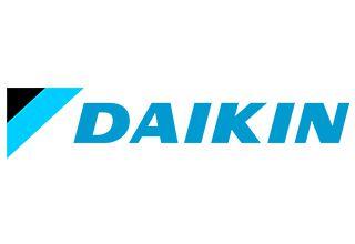 Климатици Daikin / Дайкин