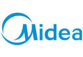 климатици Midea / Мидеа
