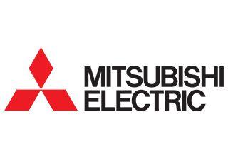Климатици Mitsubishi / Митсубиши
