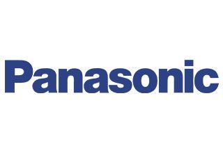 Климатици Panasonic / Панасоник