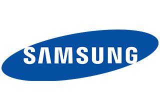 Климатици Samsung / Самсунг