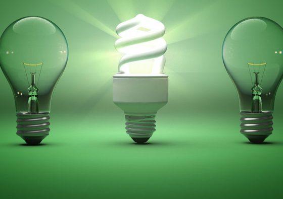 Енергийна ефективност на климатика